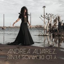 andrea-alvarez-04