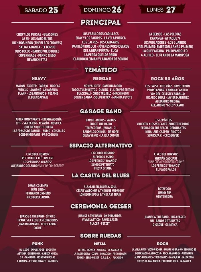 cosqui-rock-2017