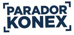 parador-konex