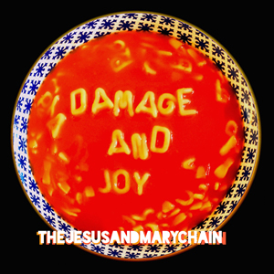 the-jesus-and-mary-chain-damage-and-joy