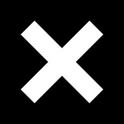 the-xx-xx
