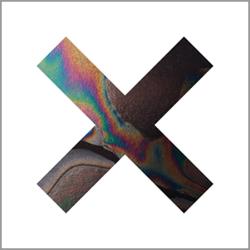 xx-coexist2