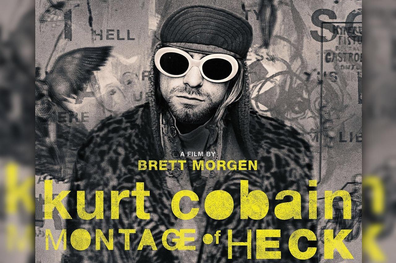 kurt-cobain-01