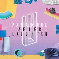paramore-01