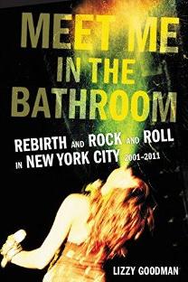 meet-me-in-the-bathroom
