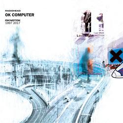 radiohead-ok-com2