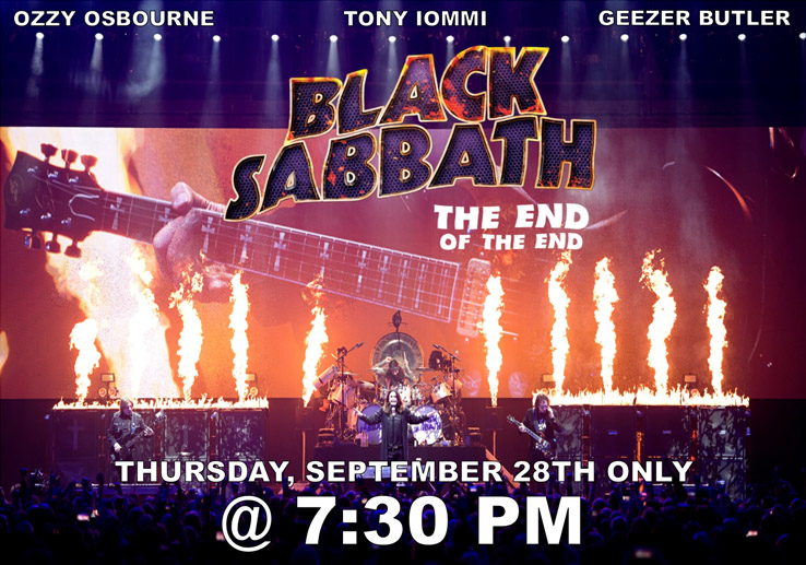 black-sabbath-01