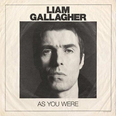 liam-gallagher-1