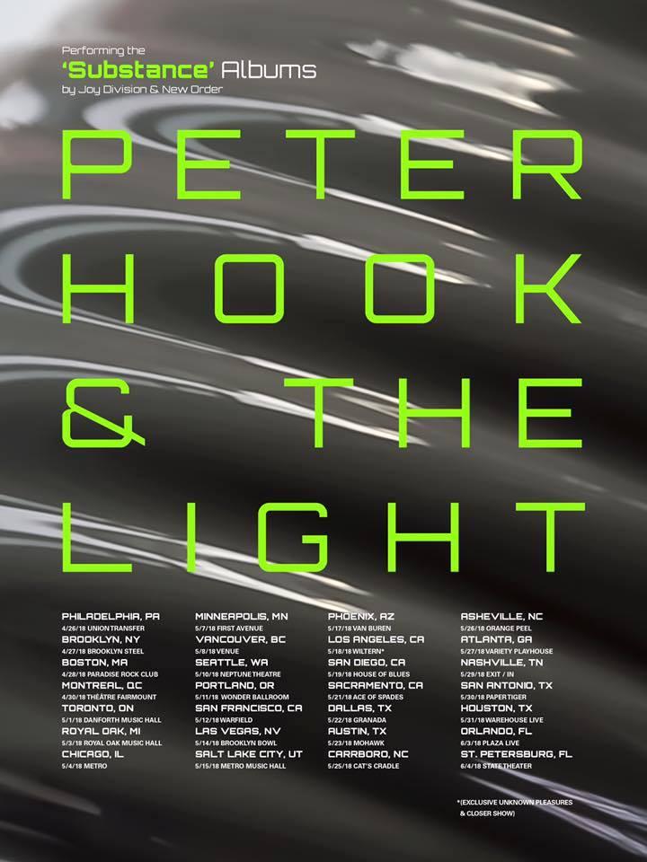 peter-hook-sbstance-tour
