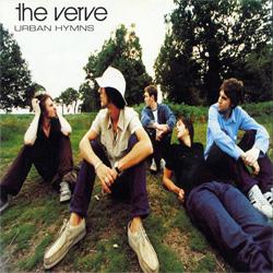 the-verve-02