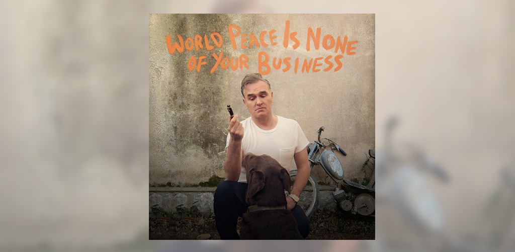 morrissey-world-peace-is-none-of-your-business-01