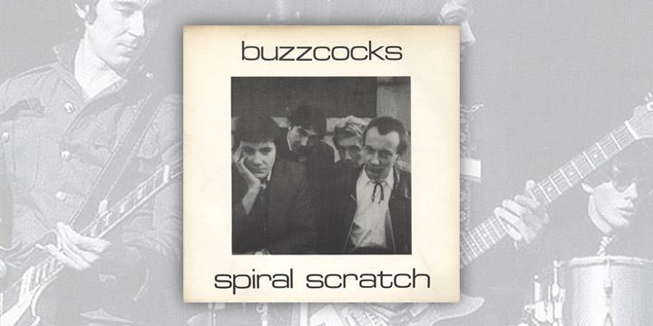 buzzcocks-spiral-scratch-01