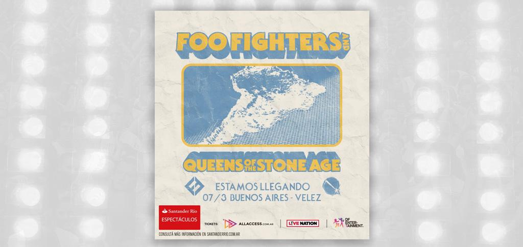 foo-fighters-qotsa-2017
