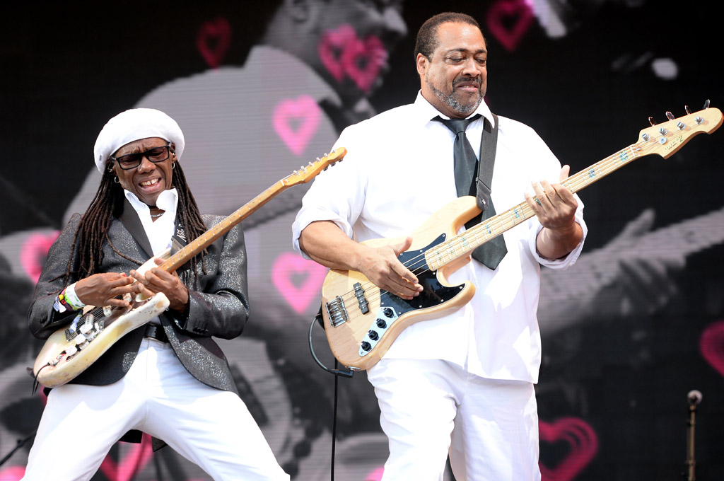 nile-rodgers-02