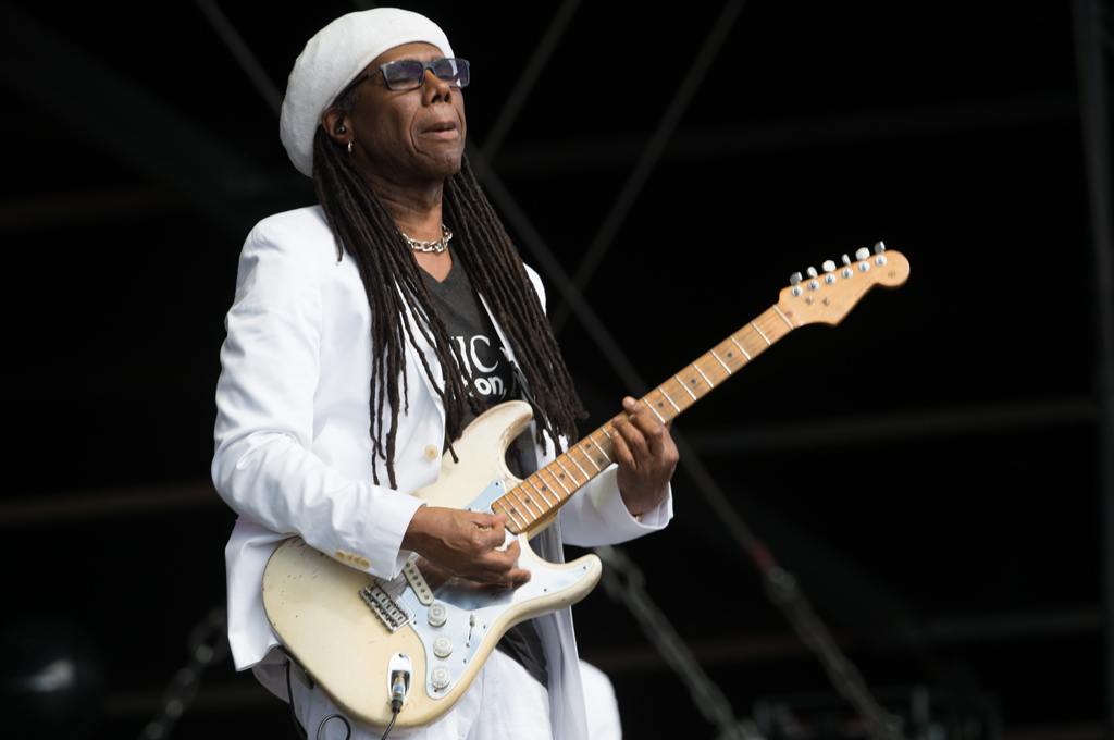 nile-rodgers-05