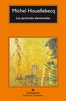 particulas-elementales-libros-prohibidos