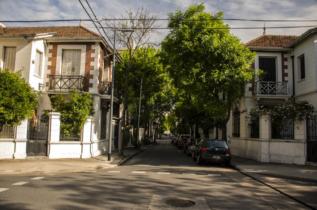 barrio_ingles_caballito_04