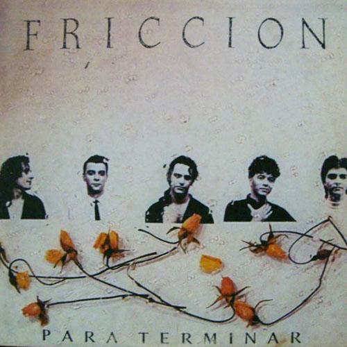 friccion_para_terminar