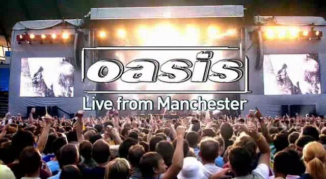 oasis_football