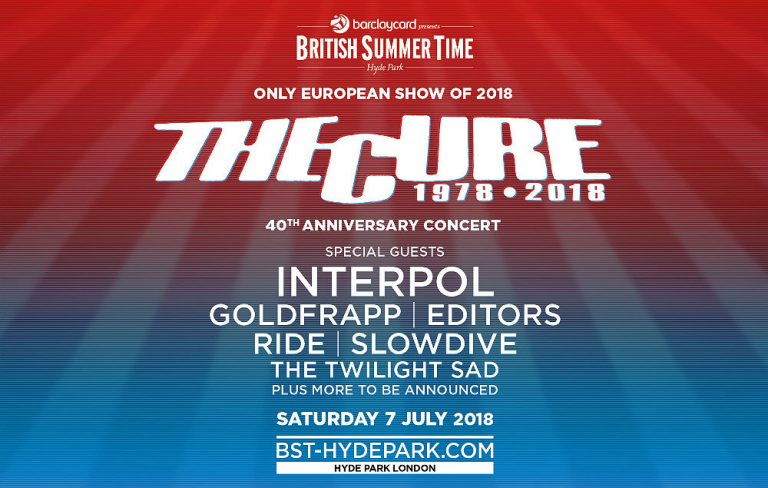 the_cure_festival