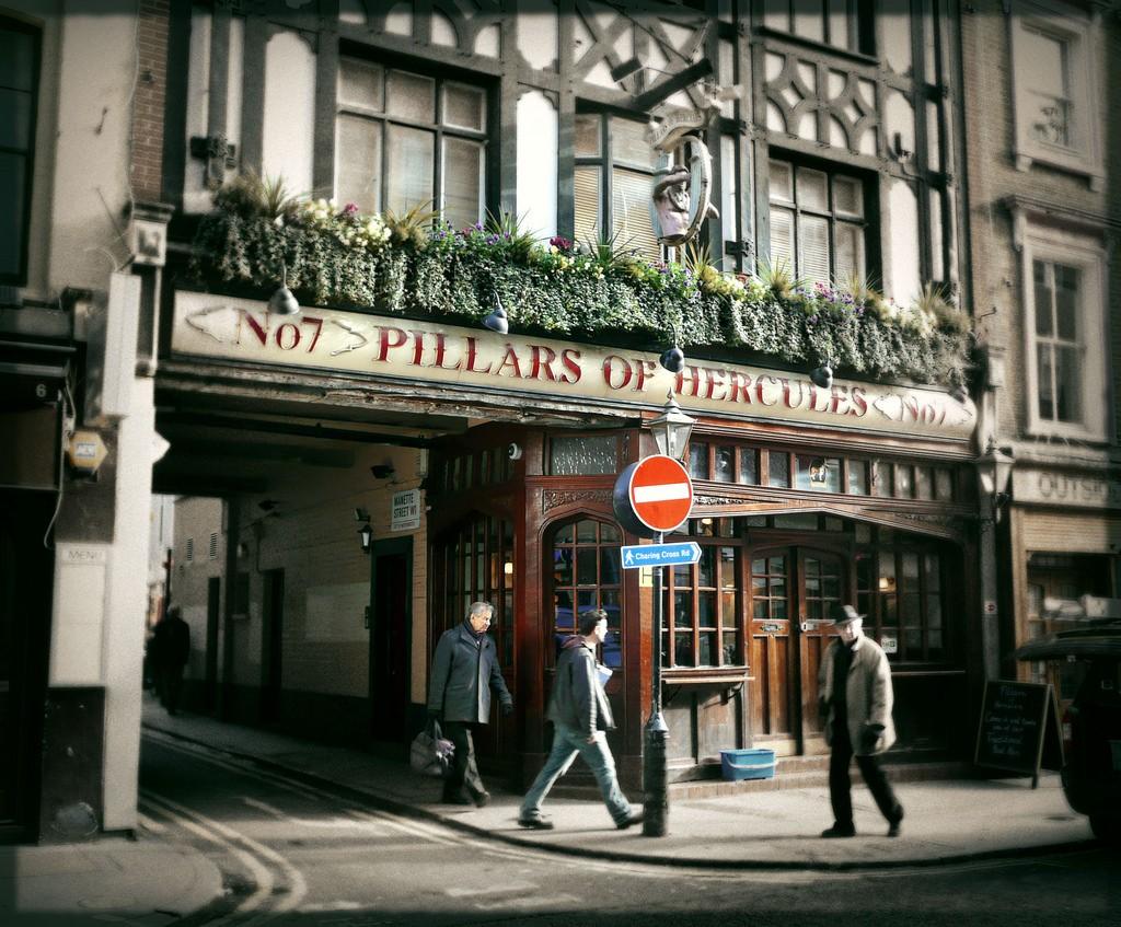 pillars-of-london