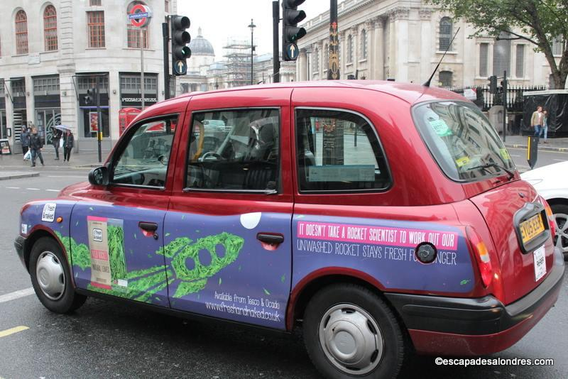 taxi-rojo